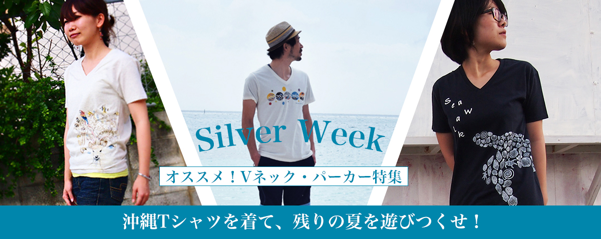 http://ryukyu-piras.com/pic-labo/silver-week-banner-main.jpg